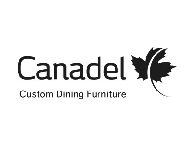 Dining Room Furniture in Parsippany, NJ | Kelly's Dinettes