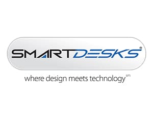 smartdesks-300×225