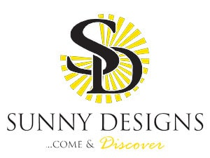 SunnyDesigns